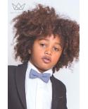Pajaritas para niños Ma Petite Lola moda infantil