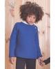 Camisa niño cuello mao, Ma Petite Lola, Marca de moda infantil
