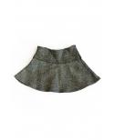 Faldas bonitas para niñas Ma Petite Lola Made in Spain