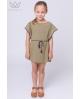 Vestido Granot Ma Petite Lola