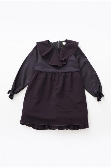 Vestido Cereza  Ma Petite Lola, moda infantil