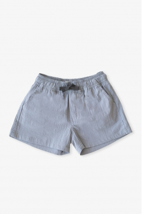 SUMMER TIME Short Candy