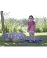 BAÑO GOMINOLA Bañador niño