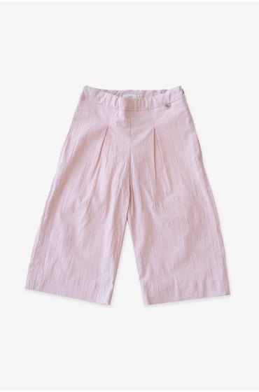 CANICAS Culotte rosa niña