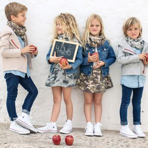 Ma Petite Lola, Marca de Moda Infantil, Kids Wear, Ropa Infantil, Blog de Moda Infantil, Kids Wear, Made in Spain