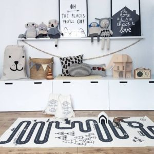 organizar juguetes, ma petite lola, marca moda infantil, 5