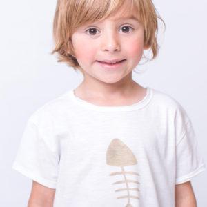 Ma Petite Lola, marca moda infantil, camisetas originales, made in spain