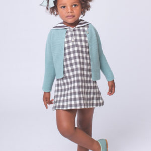 Ma Petite Lola, moda infantil, made in Spain, 4