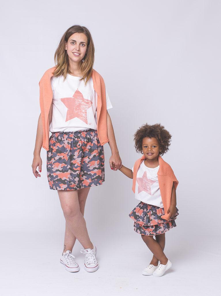 Ma Petite Lola, marca moda infantil, kids wear, 2