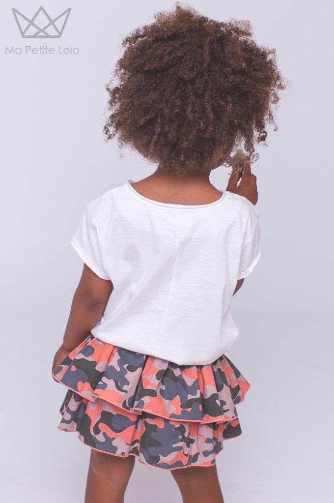 Ma Petite Lola, marca moda infantil, kids wear, 5