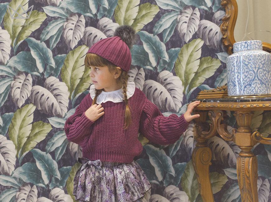 Marca moda infantil, Ma Petite Lola, marca ropa infantil, animal print, 4
