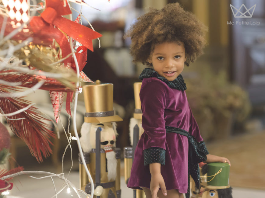 Marca moda infantil, Ma Petite Lola, marca ropa infantil, 6
