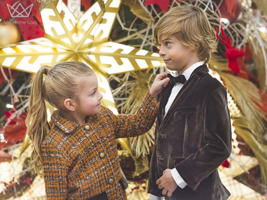Marca moda infantil, Ma Petite Lola, marca ropa infantil, 10